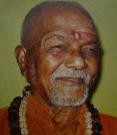Swami Laxmanananda Saraswati