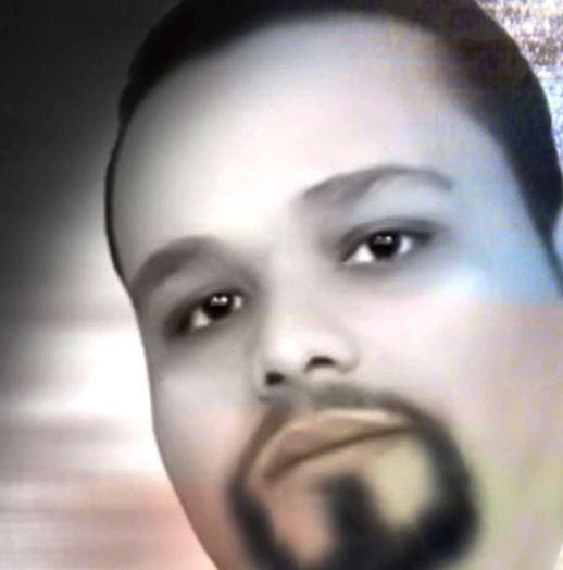 Bishoy Kameel Kamel Garas