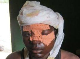 Nigeria's Boko Haram strikes again in Cameroon