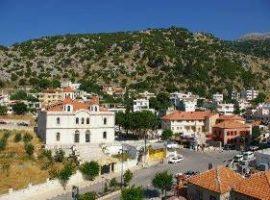 3000 Syrian Christians flee Armenian village as Islamist rebels take control