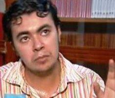 Jailed Egyptian convert awaits appeal hearing