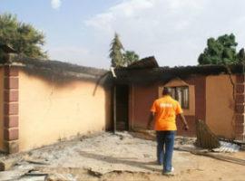 UPDATE: Hundreds killed in Nigeria attacks