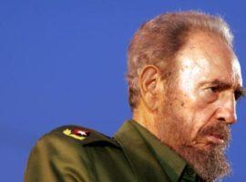 Why the Cuban Church is still under pressure