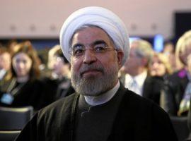 Iranian President's broken promises to minorities