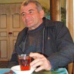 Azerbaijan: 'no fair trial' for house-church leader appealing against fine
