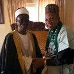 Nigeria: Fulani Christians call for peace as violence continues in Plateau