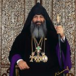 Turkish state blocks election of a new Armenian Patriarch
