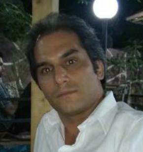 Hadi Asgari has also reportedly suffered ill health (World Watch Monitor)